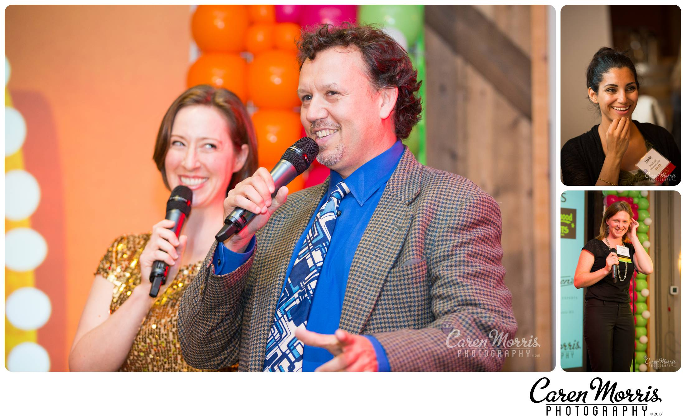 the-foundry-seattle-wedding-003