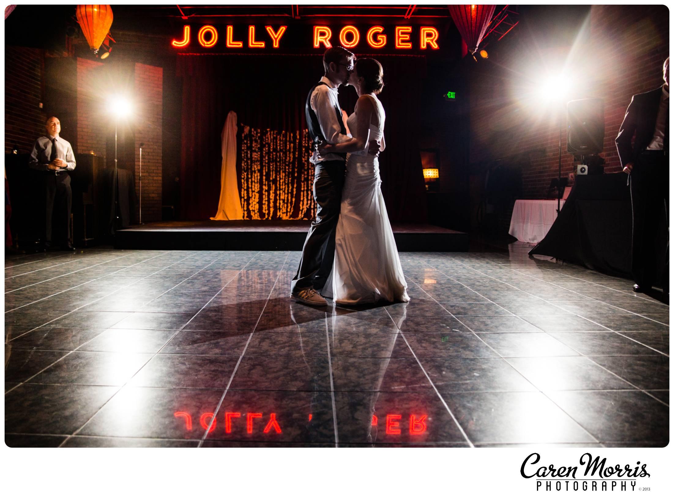 georgetown-ballroom-seattle-wedding-0010