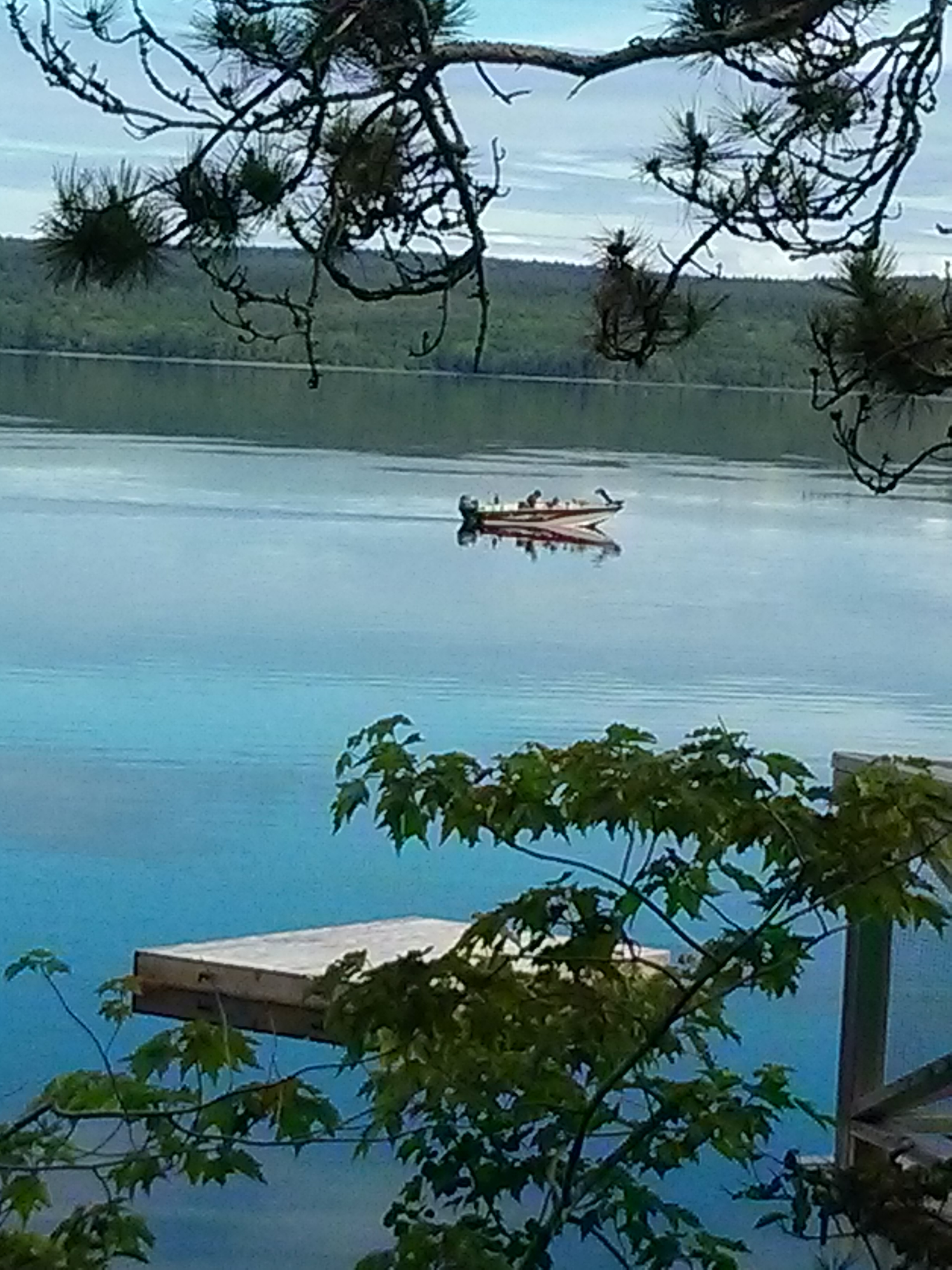 Grand Lake June 22.jpg