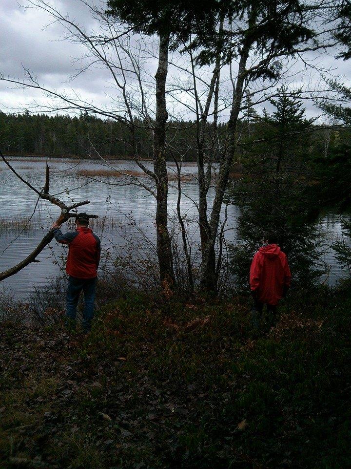 CLOC Trail - lake 2.jpg