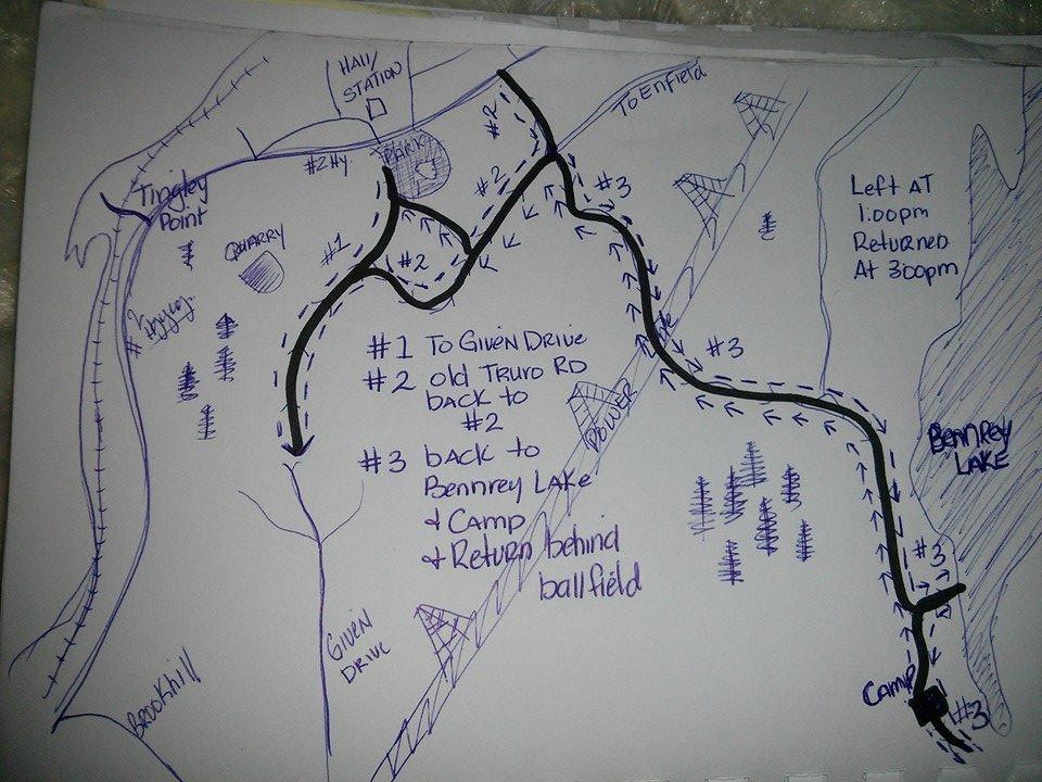 CLOC Trail Map.jpg