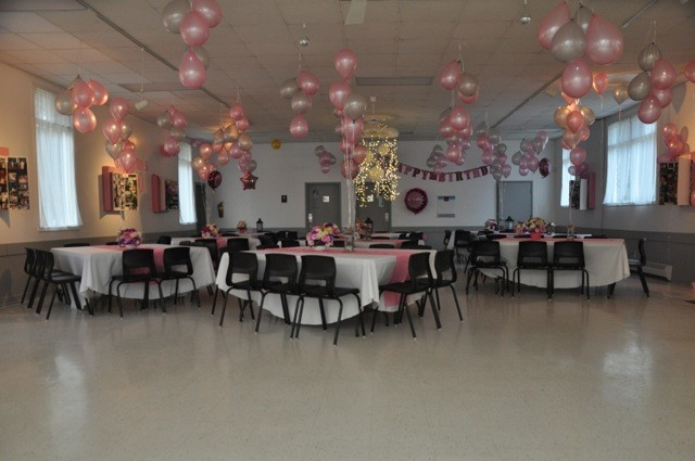 Party decoration 3.jpg