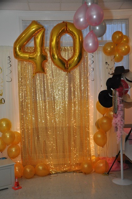 party decoration 4.jpg