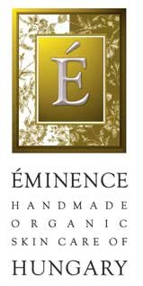 Eminence Logo 2.jpg