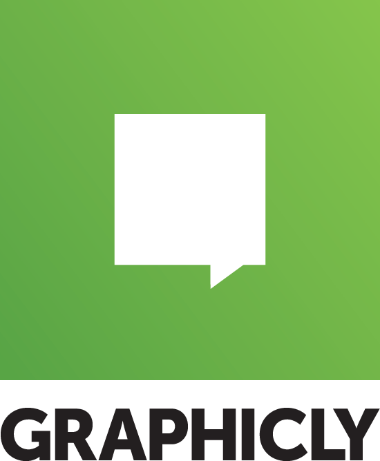 graphicly_Logo-Main_Green.png