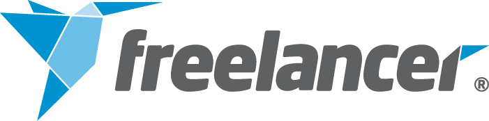 freelancer-logo-color-RGB-large.png