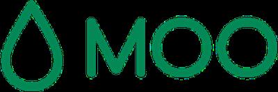 MOO_Logo_Hero-Green_RGB.png