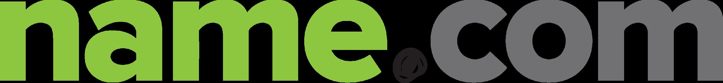 Name.com_logo.png