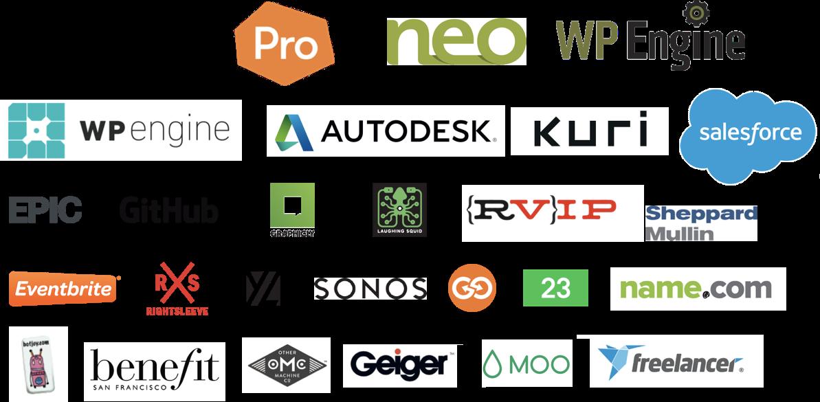 2013-2017-Sponsor-Logos.png