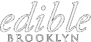 1-minute-meal-featured-on-edible-brooklyn.png