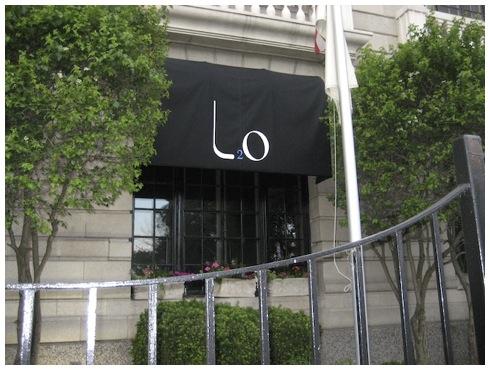 L20 Entrance 1.jpg