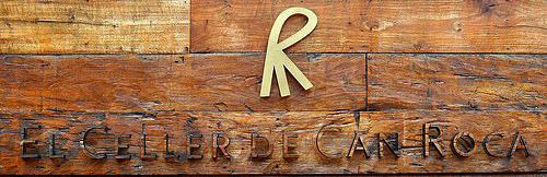 El Celler de Can Roca 1.jpg