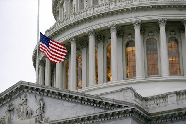 Flags at Half Mast 1.jpg
