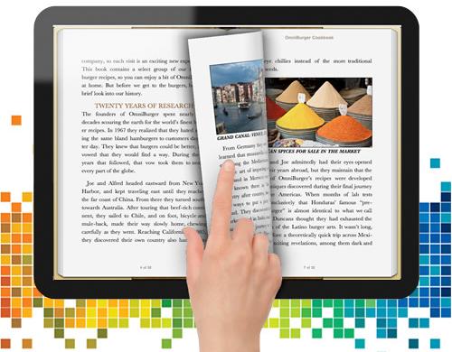 Ebook 2.JPG