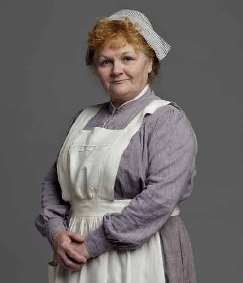 Downton Abbey Cook 1b.jpg