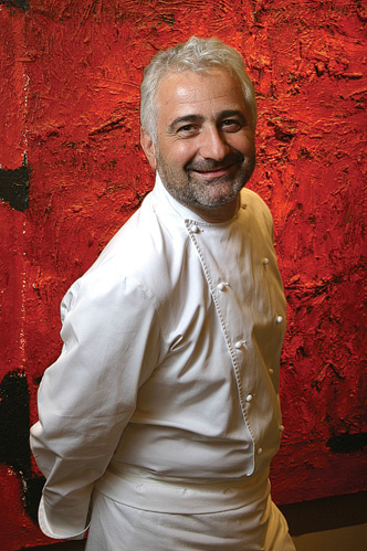 Chef Guy Savoy 1.jpg