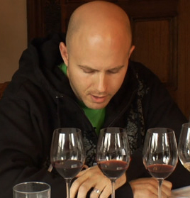 Tasting Wine 1b.jpg