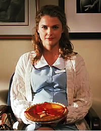 Waitress with Pie 1.jpg
