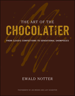 Art of the Chocolatier, The.jpg
