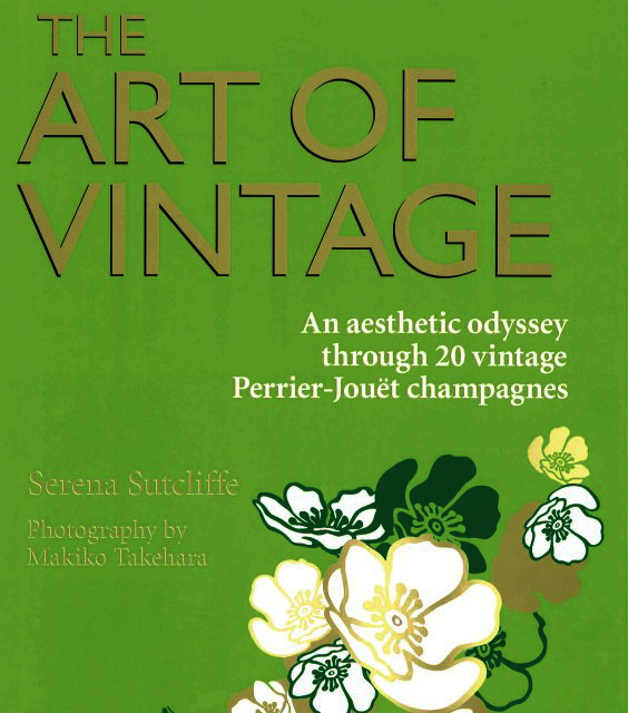 Art of Vintage, The Perrier Champange.jpg