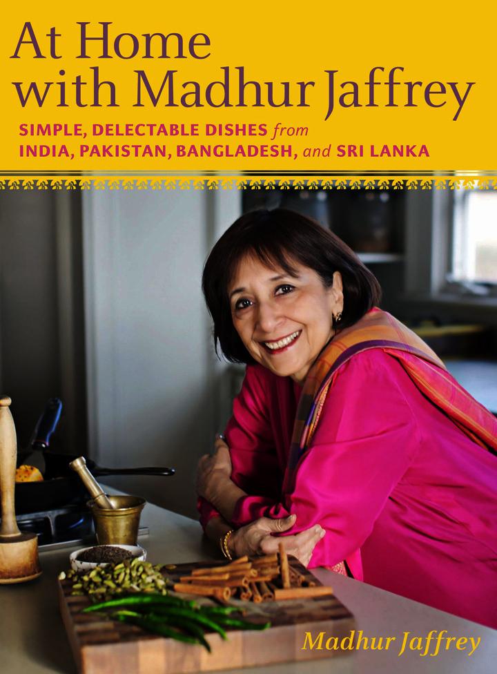 At Home with Madhur Jaffrey 1.jpg