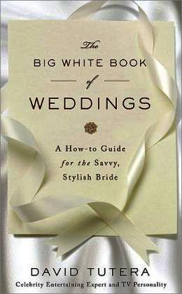 Big White Book of Weddings 1.JPG