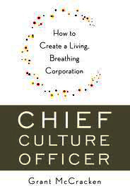 Chief Culture Officer.jpg