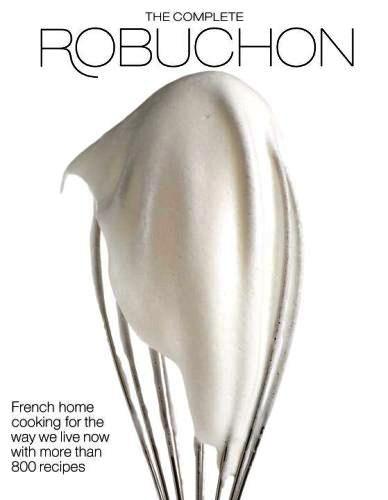Complete Robuchon 1.jpg
