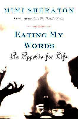 Eating My Words 1c.jpg