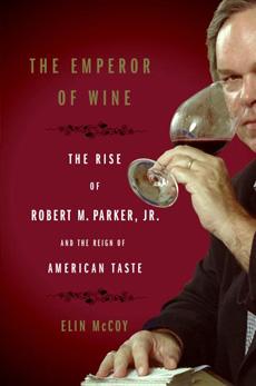 Emperor of Wine, The 1.jpg