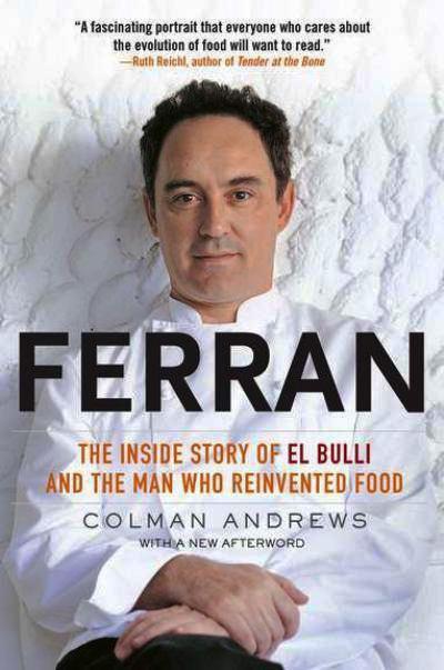 Ferran 1.jpg