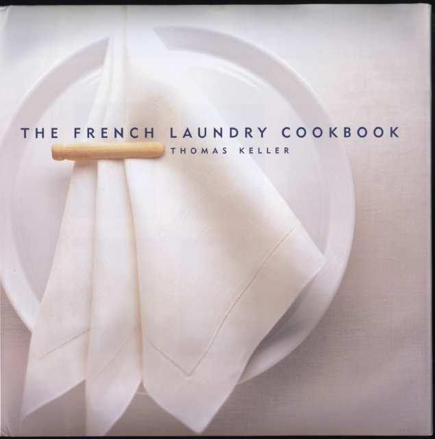 French Laundry.jpg