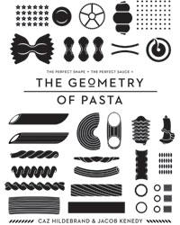 Geometry of Pasta.jpg