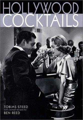 Hollywood Cocktails.jpg