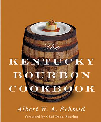 Kentucky Bourbon Cookbook 1.jpg