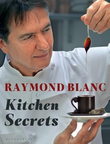 Kitchen Secrets, Raymond Blanc.jpg