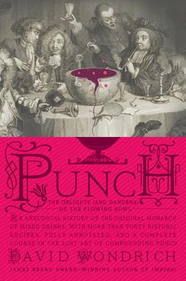 Punch 1.jpg