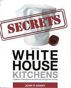 Secrets from the White House Kitchens 1.jpg