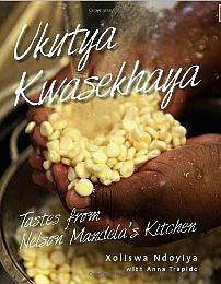 Ukutya Kwasekhaya, Tastes from Nelson Mandela's Kitchen.jpg