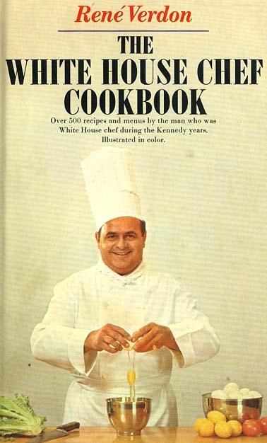 White House Cookbook, The 1.jpg
