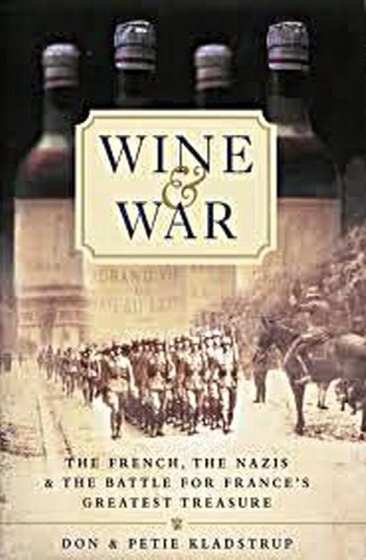 Wine and War.jpg