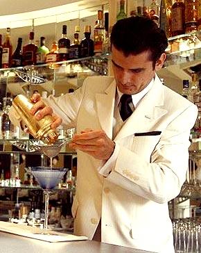 American Bar, Savoy Hotel London 1.jpg