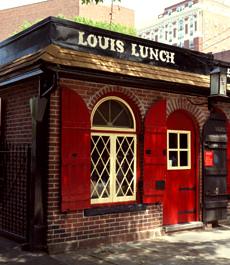 Louis Lunch 3.jpg