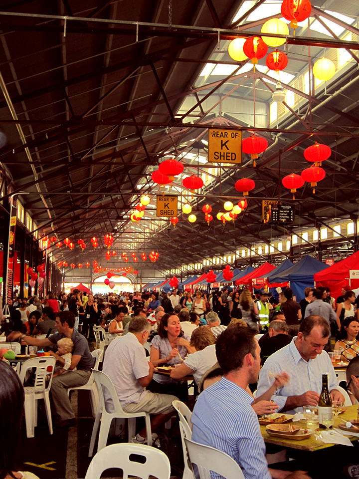 Melbourne Food and Wine Festival 1b.jpg