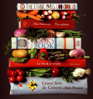 Paris Cookbook Fair 4b.jpg