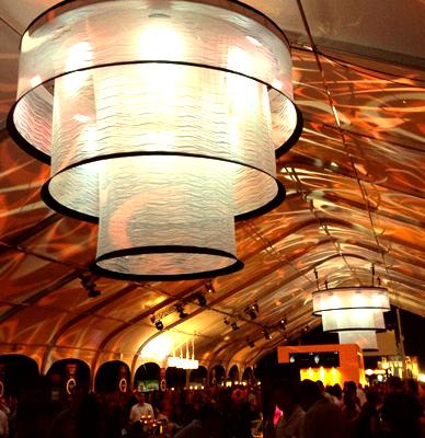 South Beach Wine and Food Festival 3.jpg