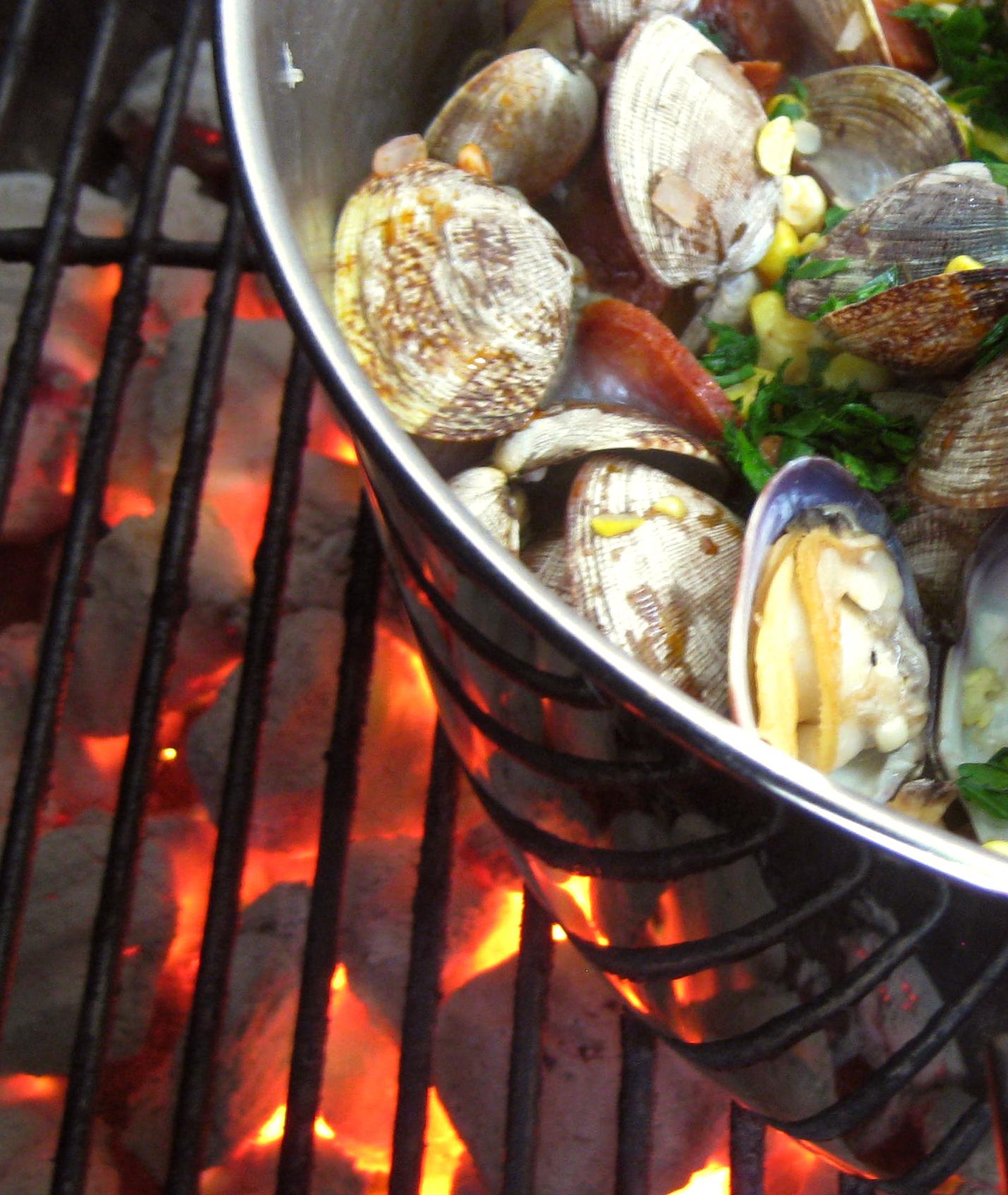 Taste of the Beach, Outer Banks NC 2b.jpg