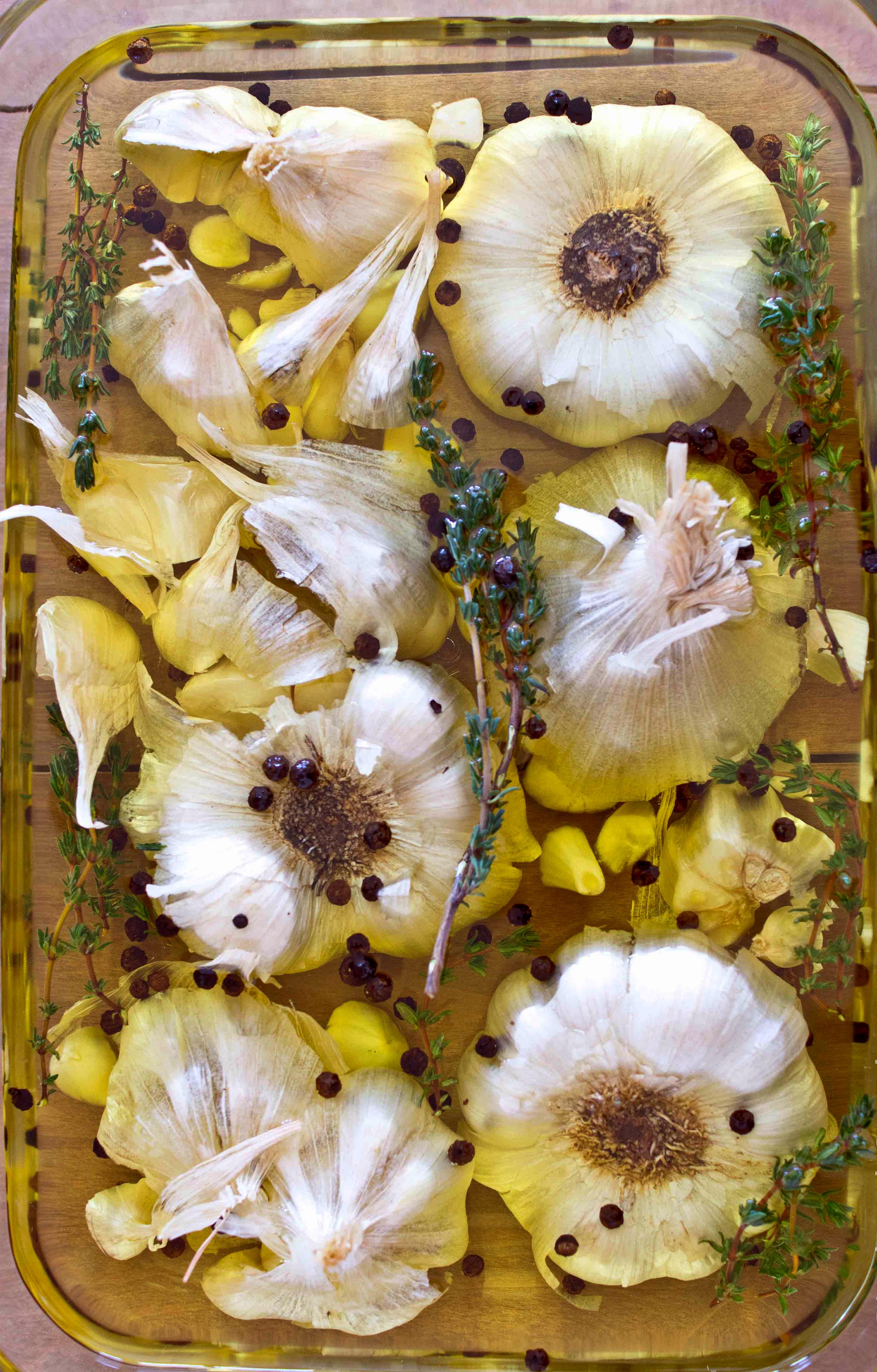 Garlic Festival, Isle of Wright 3.jpg