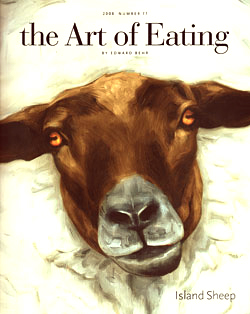 The Arts of Eating 2.jpg