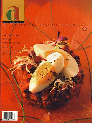 Art Culinaire 3.jpg